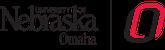 logo_uno