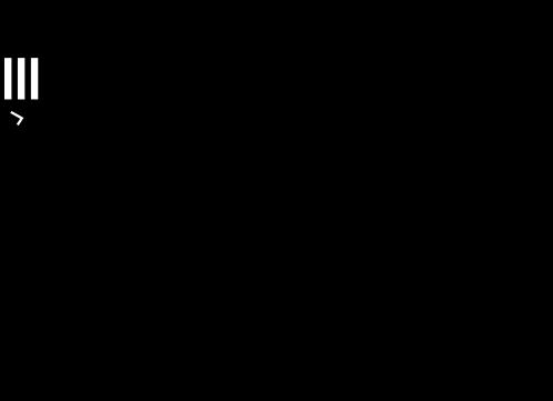 icer logo3